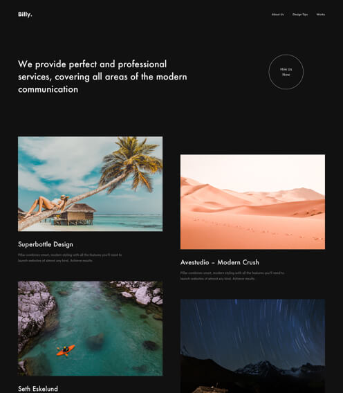 home-preview-freelancing-projects-new