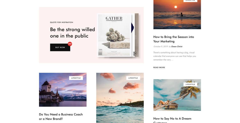 landing-blog-showcase-screen-07