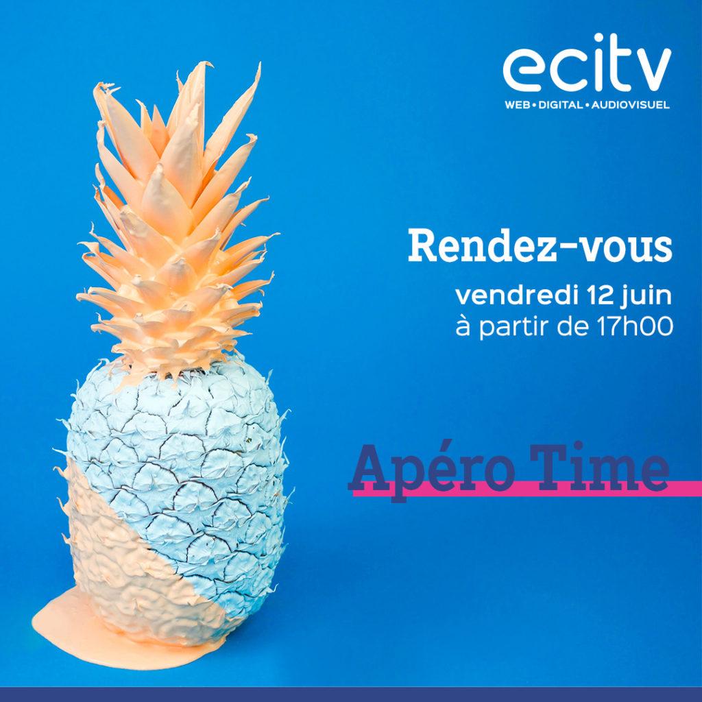 ecitv_rs_apc3a9ro_time-12_06