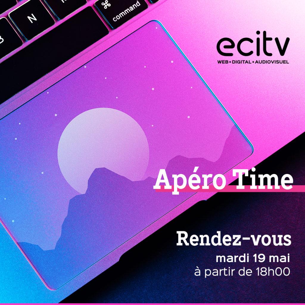 ecitv_rs_apc3a9ro_time-19-05