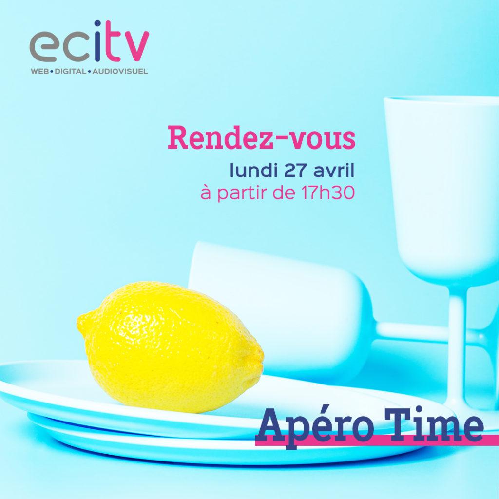 ecitv_rs_apc3a9ro_time-2