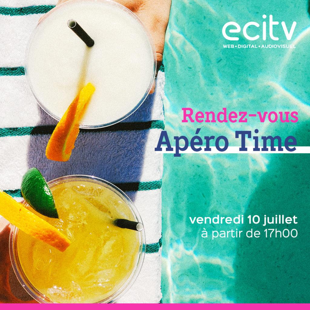 ecitv_rs_apc3a9ro_time_10_07