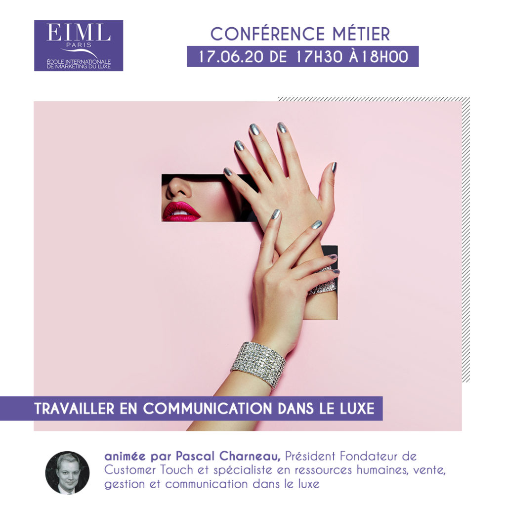 EIML_RS_communication_luxe