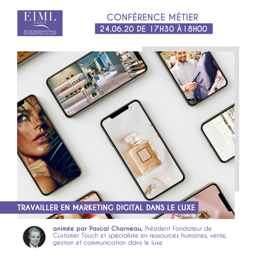 EIML_RS_marketing_digital