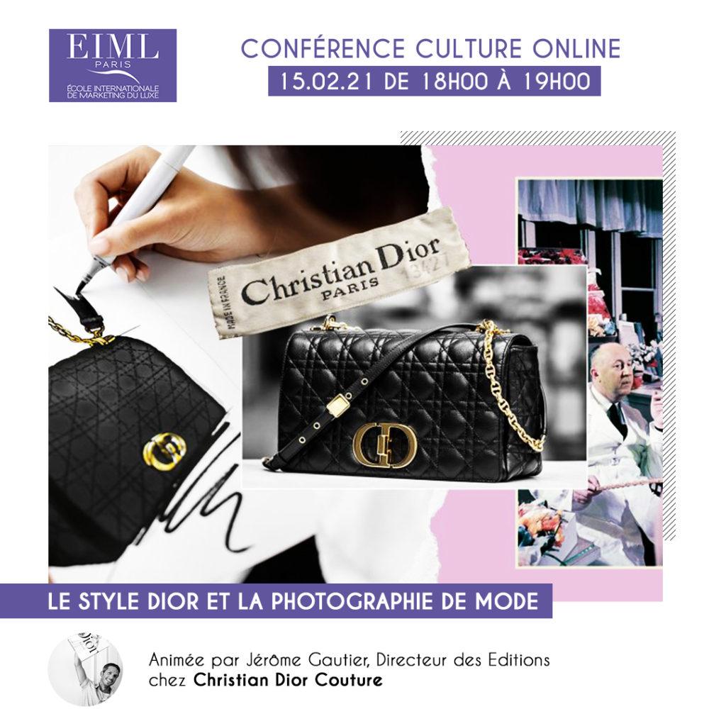 EIML_RS_Conf_culture_Dior