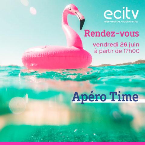 ecitv_rs_apc3a9ro_time_26_06