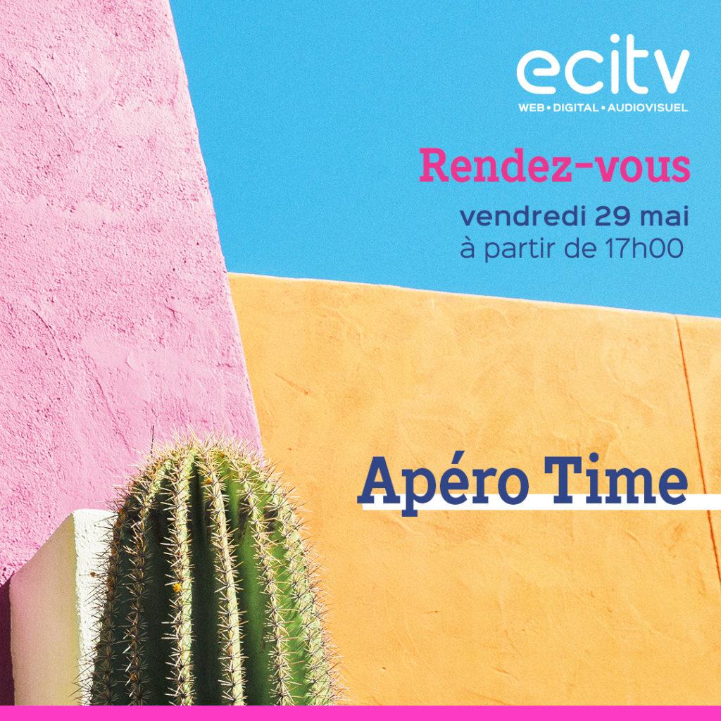 ecitv_rs_apc3a9ro_time_29_05