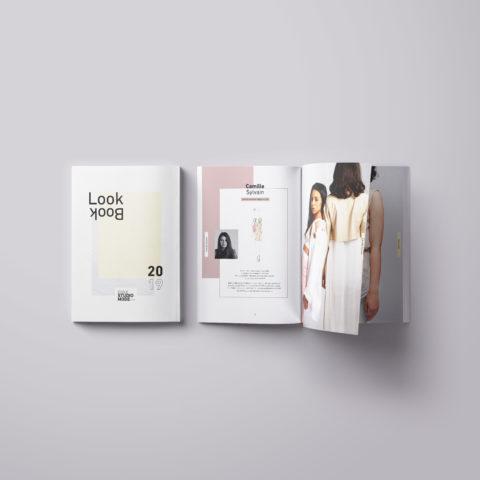 magazine-mockup-presentation-vol9