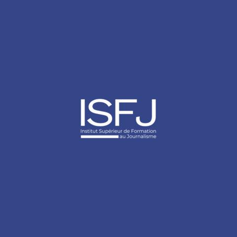 Charte_graphique_ISFJ_202014