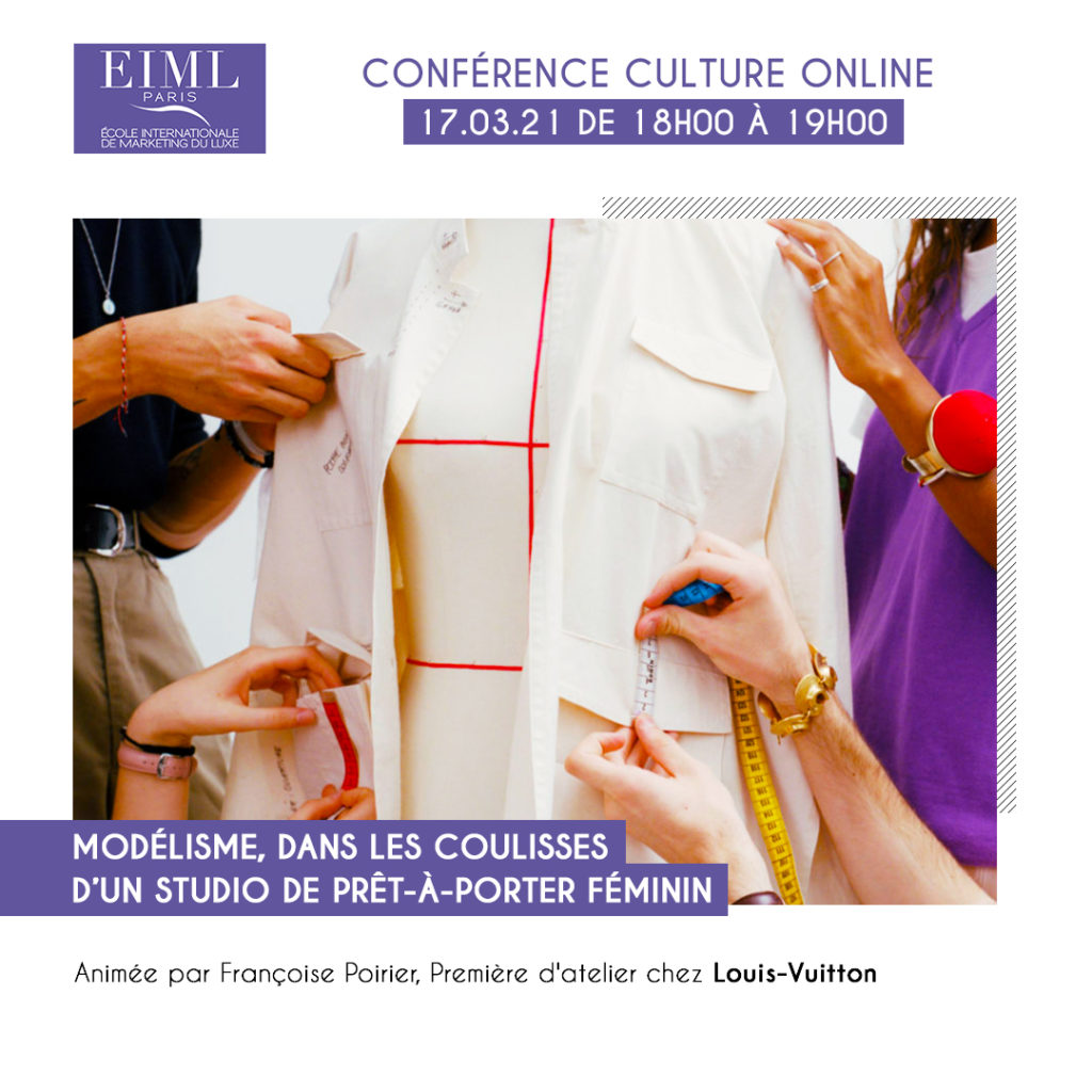 EIML_RS_Conf_Vuitton