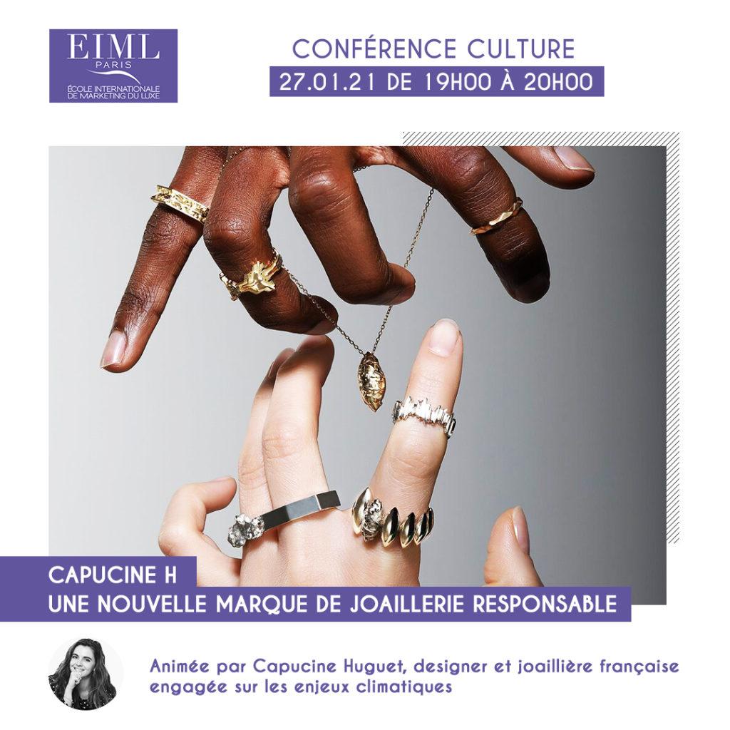 EIML_RS_Conf_culture_Capucine_H